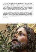 Semana Santa - mengibar - Page 7