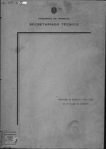 ECPP-209.pdf