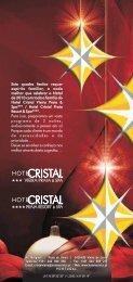 HOTEL HOTEL - Hotéis Cristal