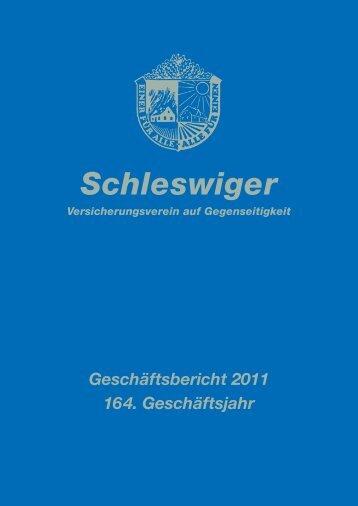 Schleswiger