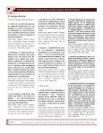 Número 6, Septiembre 2012 - Consejo de la Judicatura Federal - Page 4