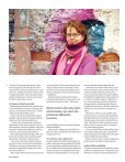 Syliinvaelluksella Intiassa - Ananda-lehti - Page 3