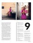 Syliinvaelluksella Intiassa - Ananda-lehti - Page 4