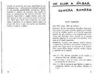 Un olor a ambar-Concha Romero.pdf