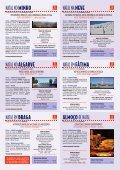N ATA L - Lusanova Tours - Page 2