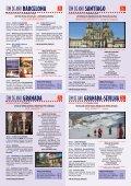 N ATA L - Lusanova Tours - Page 3