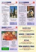 N ATA L - Lusanova Tours - Page 7