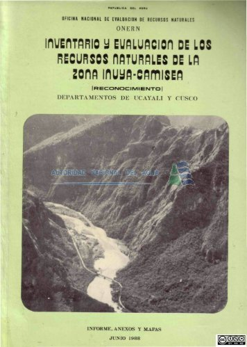 P01 03 79.pdf - Biblioteca de la ANA.