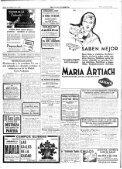 El Noroeste 19340417 - Historia del Ajedrez Asturiano - Page 2