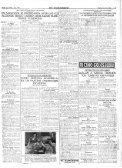 El Noroeste 19340417 - Historia del Ajedrez Asturiano - Page 3