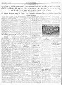 El Noroeste 19340417 - Historia del Ajedrez Asturiano - Page 4