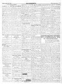 El Noroeste 19340417 - Historia del Ajedrez Asturiano - Page 5