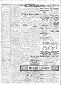El Noroeste 19340417 - Historia del Ajedrez Asturiano - Page 6