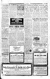 M - Historia del Ajedrez Asturiano - Page 3