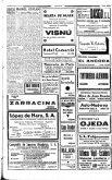 M - Historia del Ajedrez Asturiano - Page 5