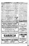 M - Historia del Ajedrez Asturiano - Page 6