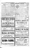 M - Historia del Ajedrez Asturiano - Page 7