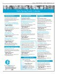 Download February 25, 2011 as a PDF - The Jewish Transcript - Page 2