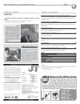 Download February 25, 2011 as a PDF - The Jewish Transcript - Page 5