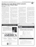 Download February 25, 2011 as a PDF - The Jewish Transcript - Page 7