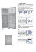 69500319 DC42 dcw42 esp nov10 Rev00a.indd - Electrolux - Page 5