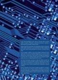 01 Musica 4° - IES Izpisúa Belmonte - Page 2