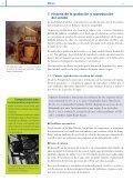 01 Musica 4° - IES Izpisúa Belmonte - Page 3