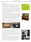01 Musica 4° - IES Izpisúa Belmonte - Page 4