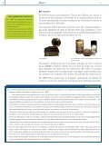 01 Musica 4° - IES Izpisúa Belmonte - Page 5