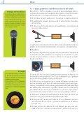 01 Musica 4° - IES Izpisúa Belmonte - Page 7