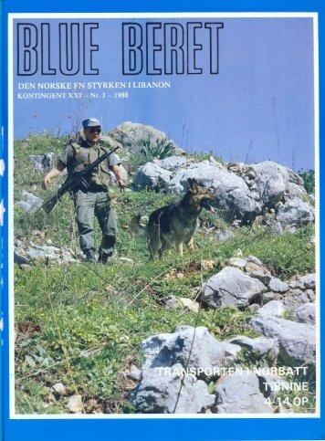 Blue_Beret_21_3.pdf