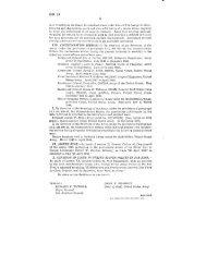 General Orders 1948-1952-B - Fort Benning - U.S. Army