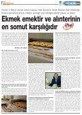 gazeteyi görmek için tıklayınız... - Pendik Belediyesi - Page 5