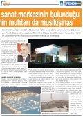 gazeteyi görmek için tıklayınız... - Pendik Belediyesi - Page 7
