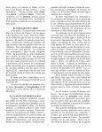 Notas Sobre Apocalipsis - Bill H. Reeves enseña - Page 6