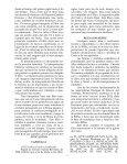 Notas Sobre Apocalipsis - Bill H. Reeves enseña - Page 7