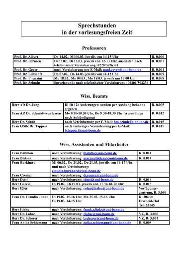 Sprechstundenliste vorlesungsfreie Zeit WS-SS 2013.pdf