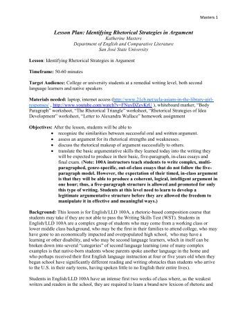 Analysis Essay Thesis Example Example Of Essay Proposal Unisa Good Synthesis Essay Topics also Essay Thesis Statement Example Word Limit For National Merit Essay Sample Business School Essays