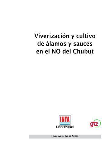 manual_salix.pdf - INTA