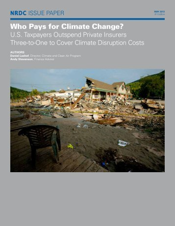 taxpayer-climate-costs-IP