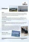 Link: Aktivitetsforslag for bedrifter og grupper! - Isbua - Page 7