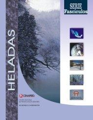 Heladas - Protección Civil