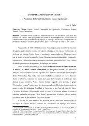 Vera - Leon - PPGT.pdf - Ceart - Udesc