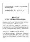 MARIA, LA EDUCADORA EN LA FE DE LA IGLESIA, ES NUESTRA ... - Page 2
