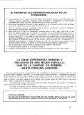 MARIA, LA EDUCADORA EN LA FE DE LA IGLESIA, ES NUESTRA ... - Page 3