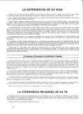 MARIA, LA EDUCADORA EN LA FE DE LA IGLESIA, ES NUESTRA ... - Page 4