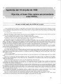 MARIA, LA EDUCADORA EN LA FE DE LA IGLESIA, ES NUESTRA ... - Page 5
