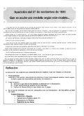 MARIA, LA EDUCADORA EN LA FE DE LA IGLESIA, ES NUESTRA ... - Page 7