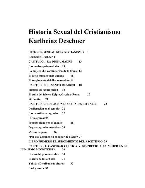 erección de parroquias en 1960 sicilia ny