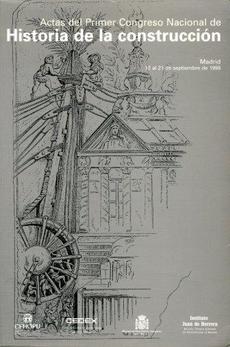 1996 TECNICAS CONSTRUCTIVAS 02.pdf